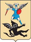 Трудоустройство в городе Архангельск и Архангельской области